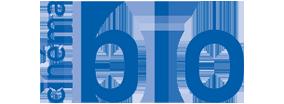 Cinéma Bio Logo